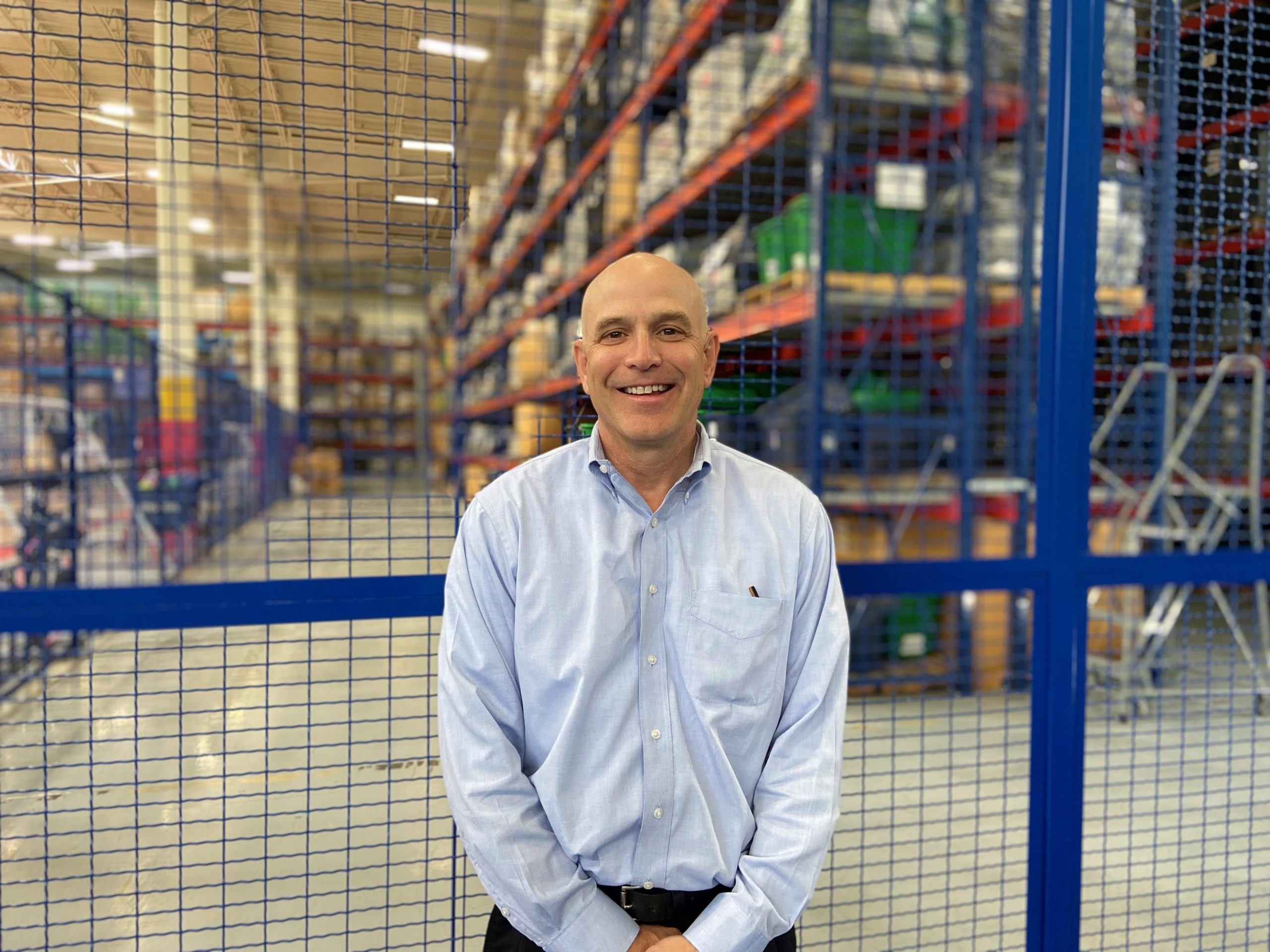 River Capital Welcomes Kyle Surplus
